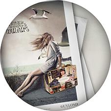 Nuevo anuncio de Guylond en Venta d ePerfumería